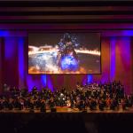Final Fantasy XIV Eorzean Symphony
